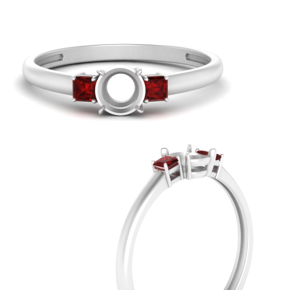 3-stone-semi-mount-ruby-engagement-ring-in-FD9634SMRGRUDRANGLE3-NL-WG