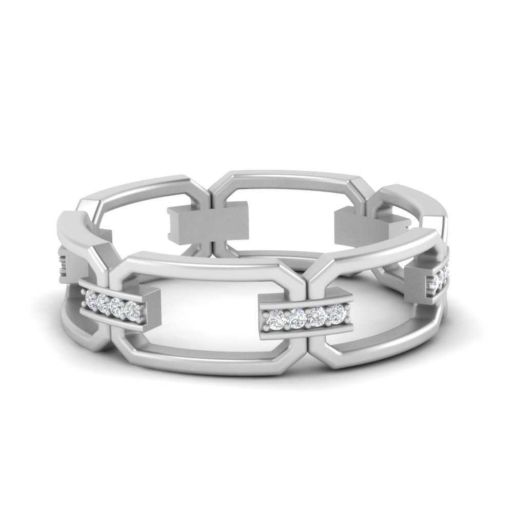 link-diamond-wedding-ring-in-FD9644B-NL-WG