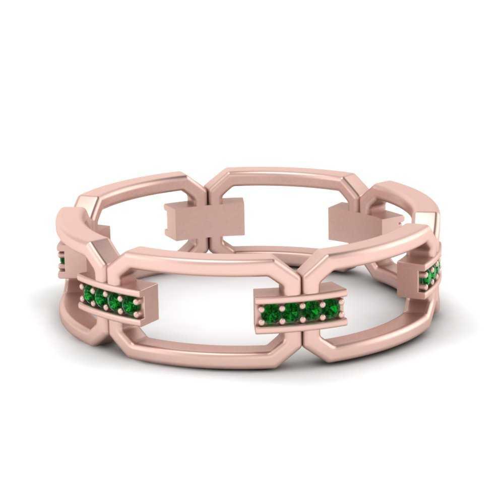 link-emerald-wedding-ring-in-FD9644BGEMGR-NL-RG