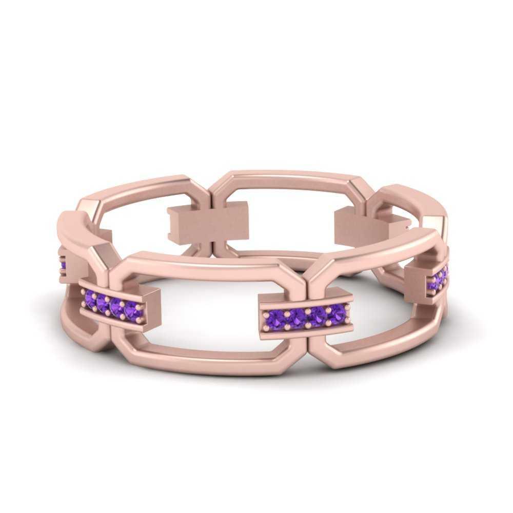 link-purple-topaz-wedding-ring-in-FD9644BGVITO-NL-RG