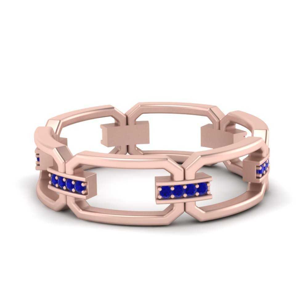 link-sapphire-wedding-ring-in-FD9644BGSABL-NL-RG
