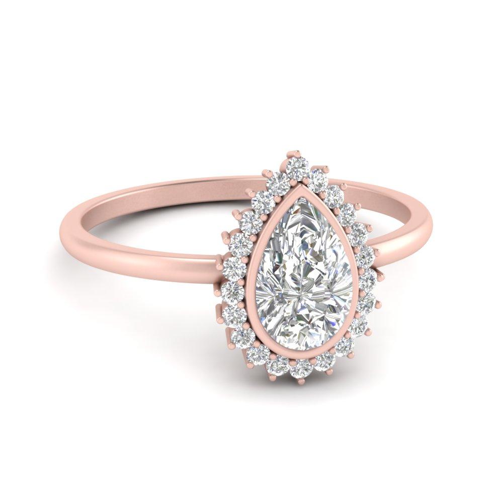 pear-bezel-halo-engagement-diamond-ring-in-FD9650PER-NL-RG