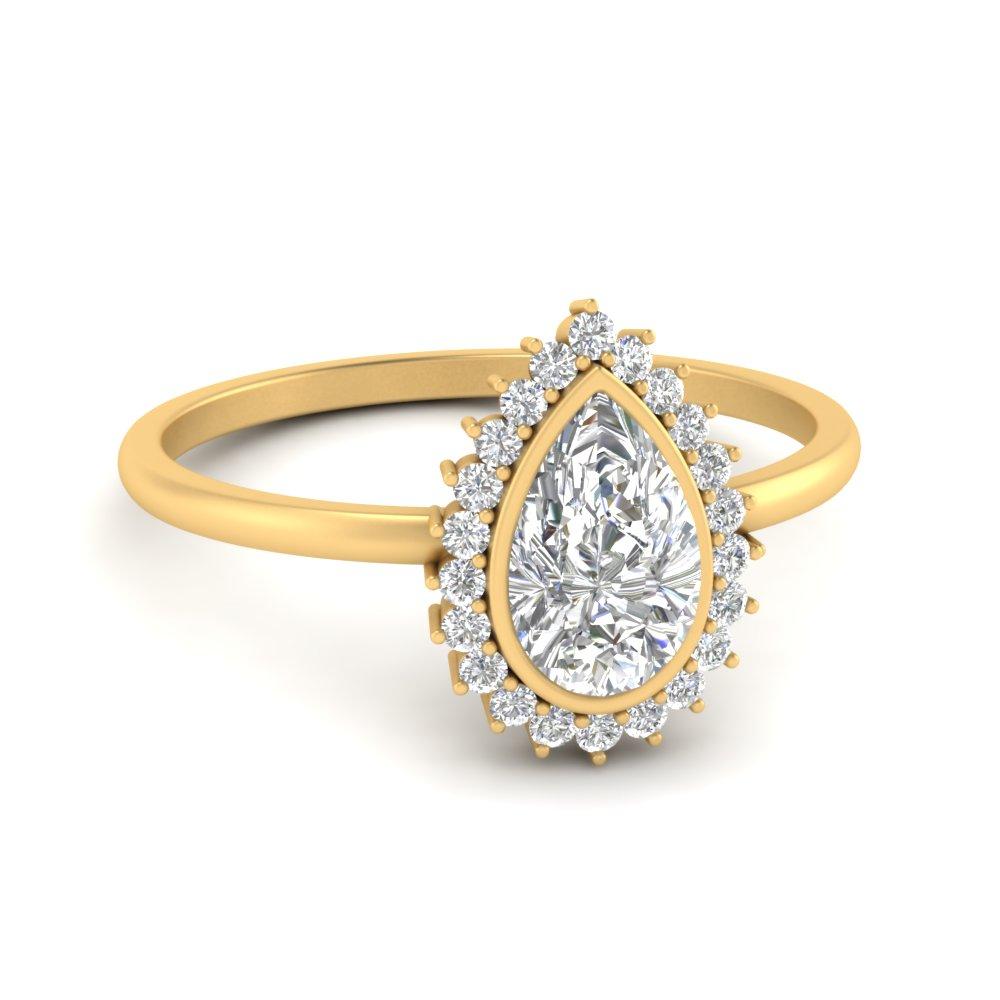 pear-bezel-halo-engagement-diamond-ring-in-FD9650PER-NL-YG