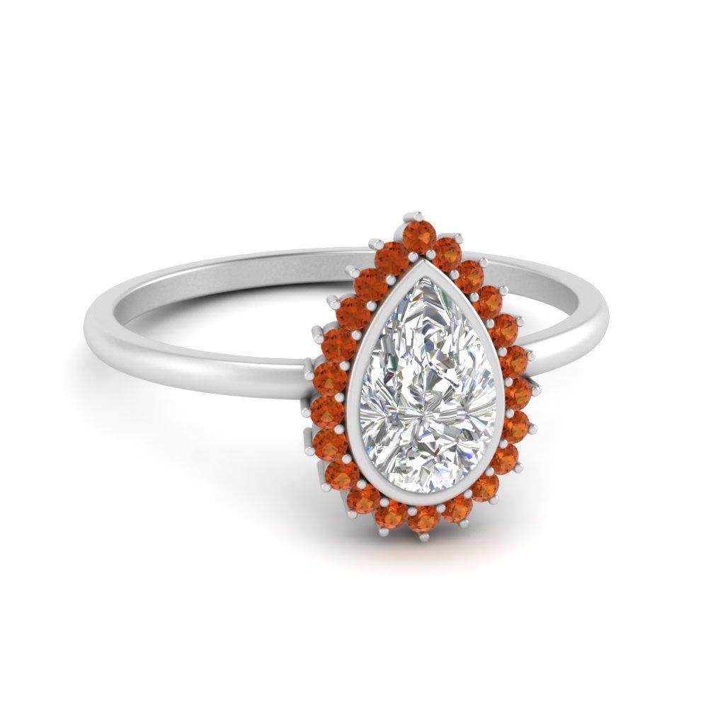 pear-bezel-halo-engagement-orange-sapphire-ring-in-FD9650PERGSAOR-NL-WG