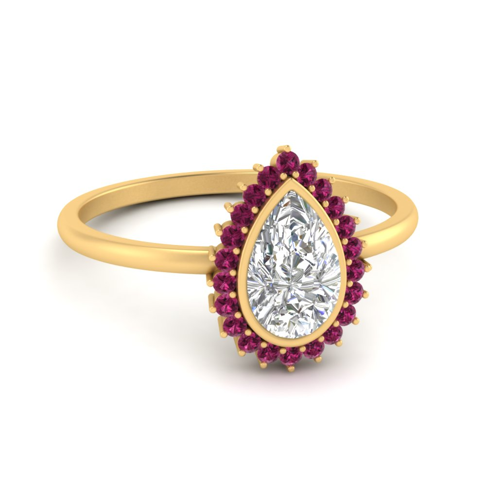 pear-bezel-halo-engagement-pink-sapphire-ring-in-FD9650PERGSADRPI-NL-YG