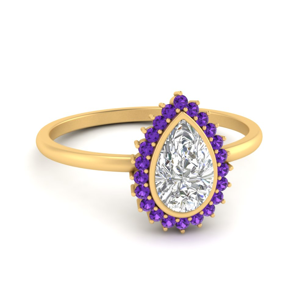 pear-bezel-halo-engagement-purple-topaz-ring-in-FD9650PERGVITO-NL-YG