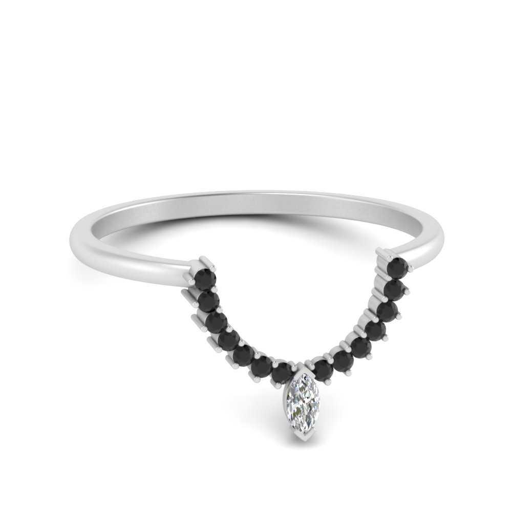 petite-curved-black-diamond-wedding-band-in-FD9650BGBLACK-NL-WG