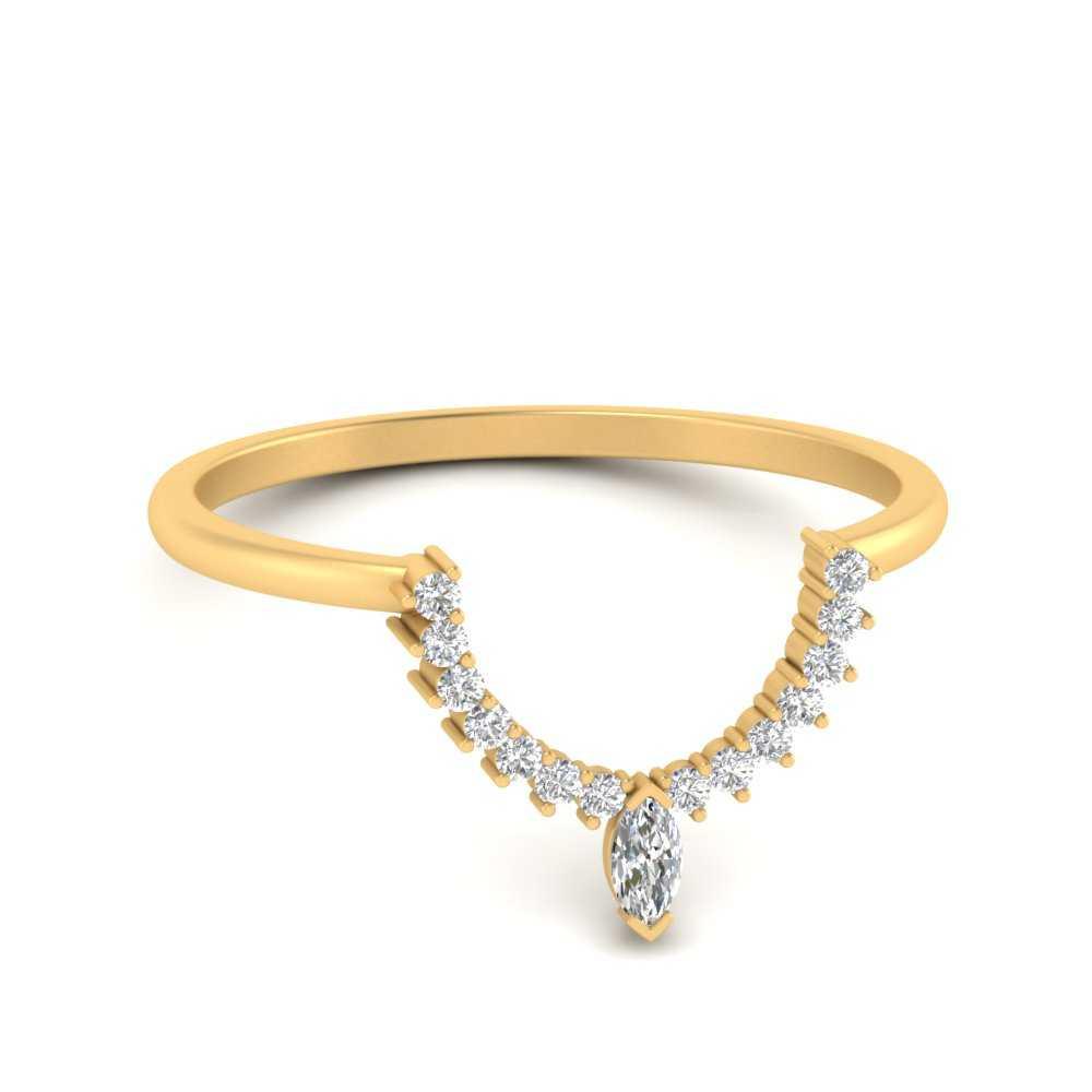 petite-curved-diamond-wedding-band-in-FD9650B-NL-YG