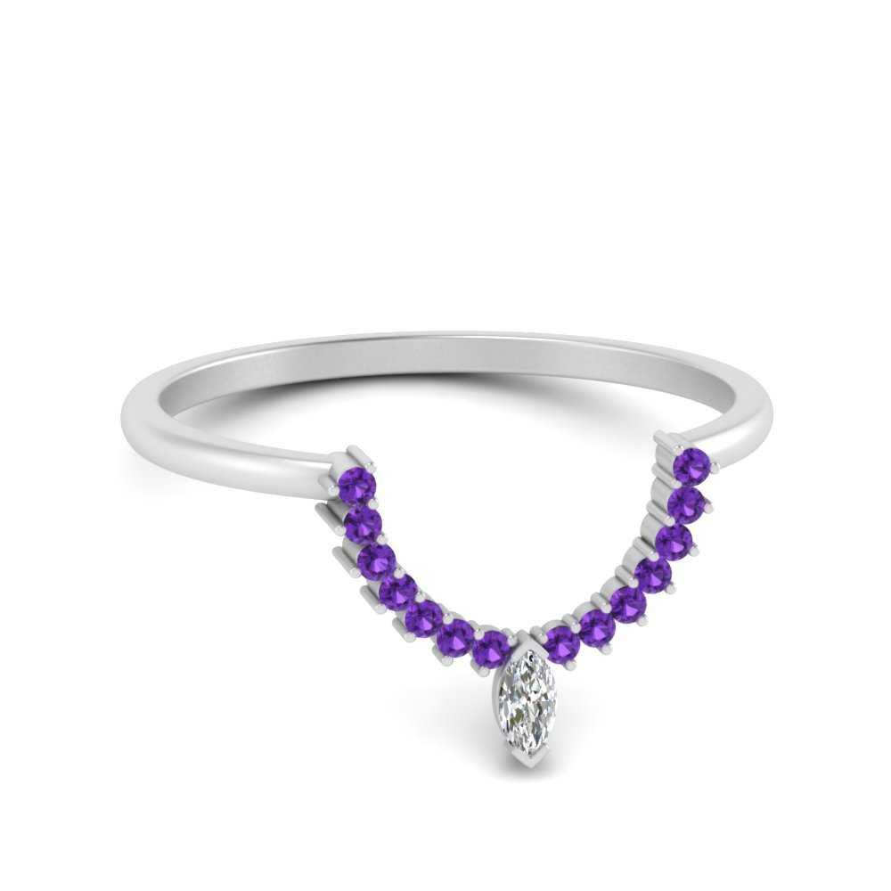 petite-curved-purple-topaz-wedding-band-in-FD9650BGVITO-NL-WG