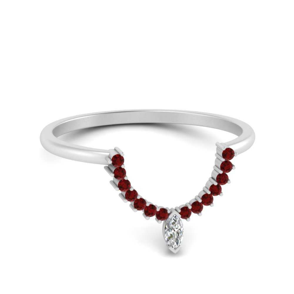 petite-curved-ruby-wedding-band-in-FD9650BGRUDR-NL-WG