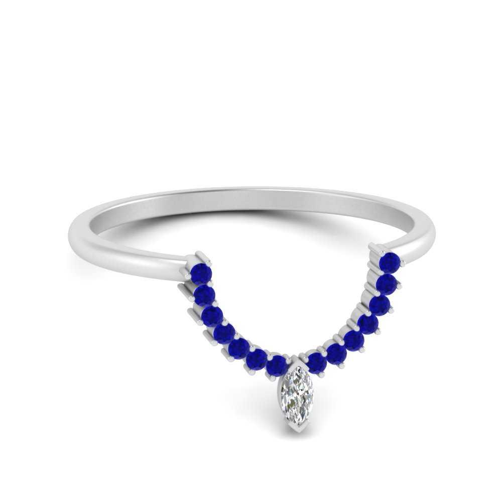 petite-curved-sapphire-wedding-band-in-FD9650BGSABL-NL-WG