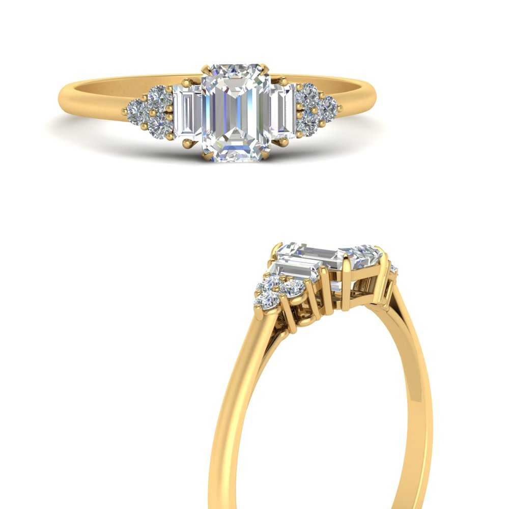 1-carat-round-and-baguette-diamond-ring-in-FD9651EMRANGLE3-NL-YG