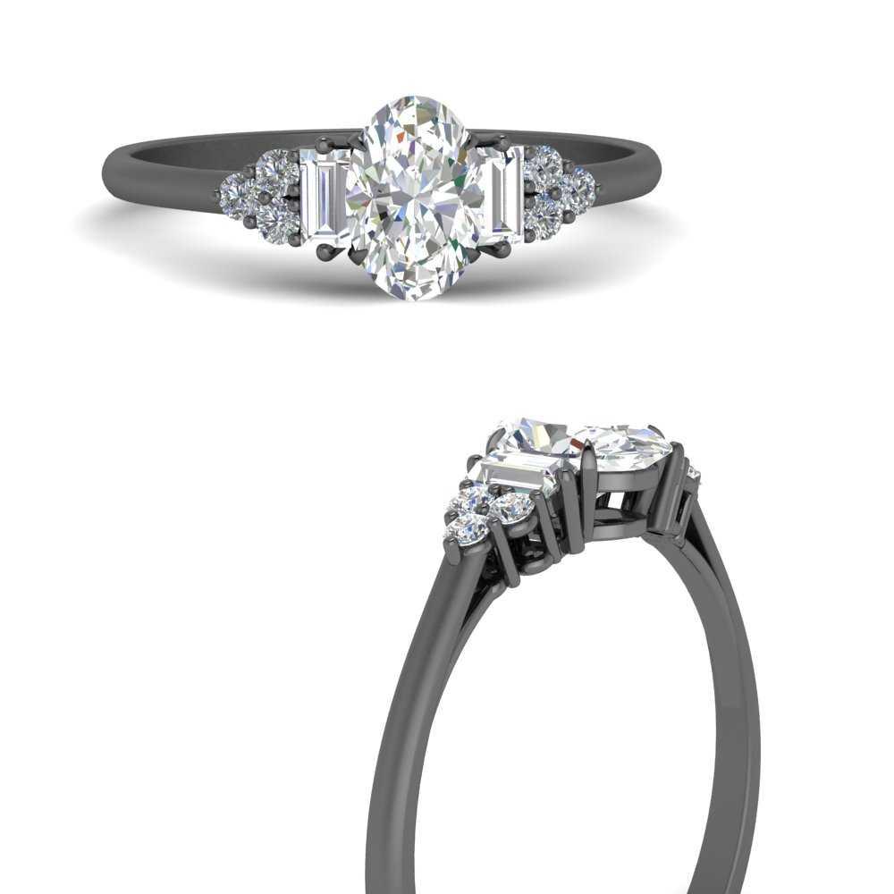 baguette-cluster-oval-shaped-diamond-ring-in-FD9651OVRANGLE3-NL-BG