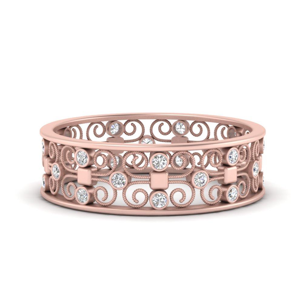 bezel-set-filigree-diamond-wedding-band-in-FD9652B-NL-RG