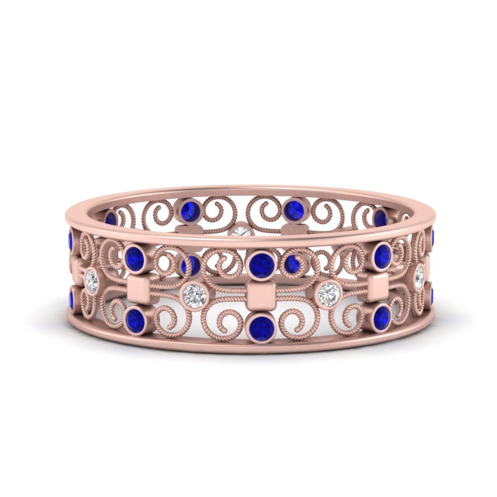 bezel-set-filigree-sapphire-wedding-band-in-FD9652BGSABL-NL-RG