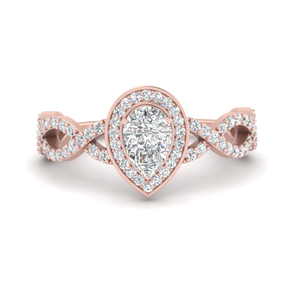 pear-intertwined-halo-diamond-engagement-ring-in-FD9653PER-NL-RG