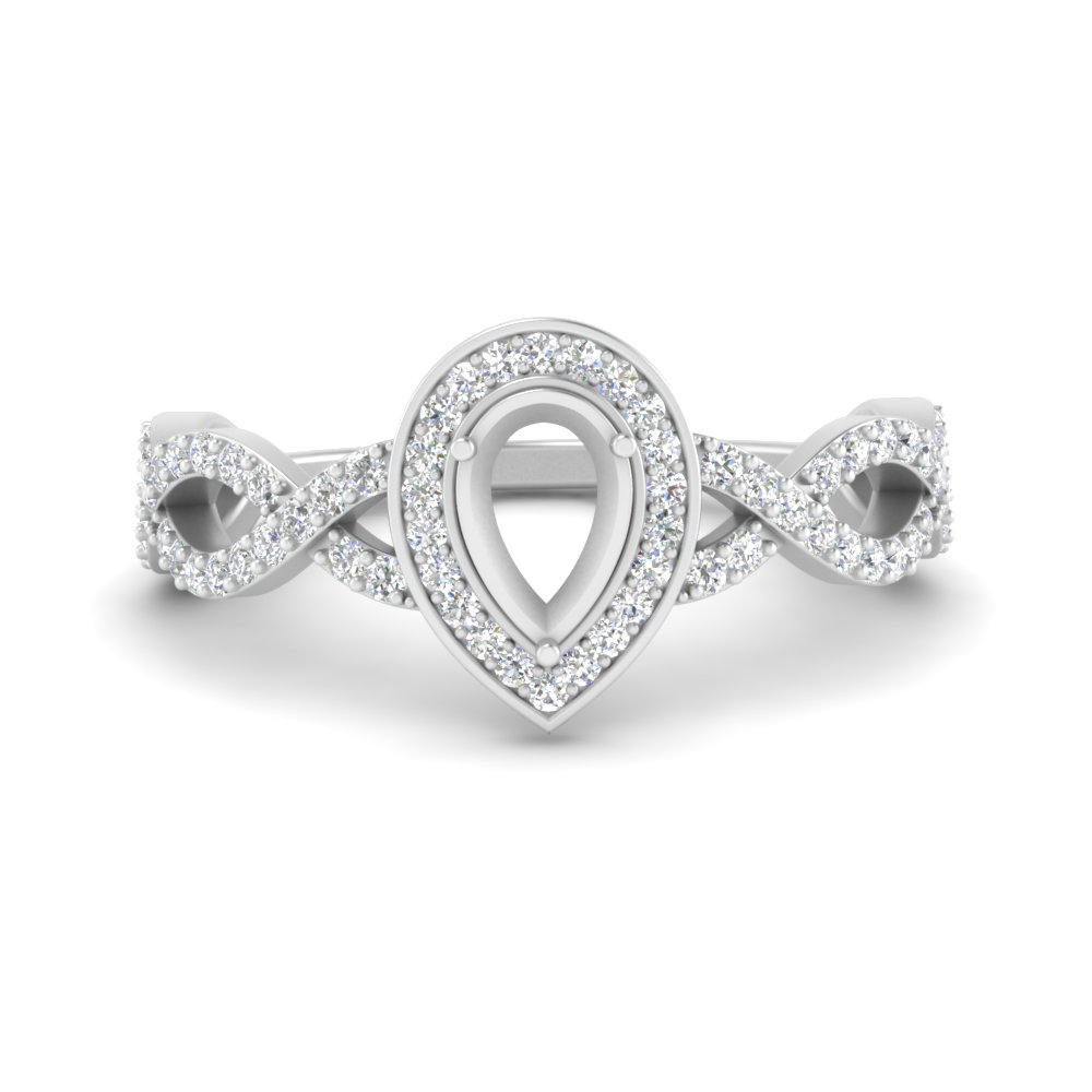 semi-mount-intertwined-halo-diamond-engagement-ring-in-FD9653SMR-NL-WG