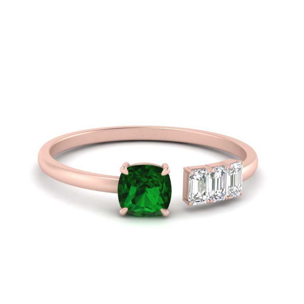 offbeat-cushion-emerald-green-emerald-ring-in-FD9655CURGEMGR-NL-RG