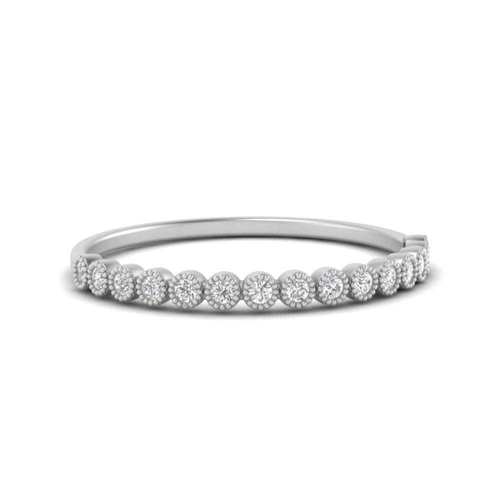 bezel-milgrain-diamond-anniversary-band-in-FD9658B-NL-WG-GS