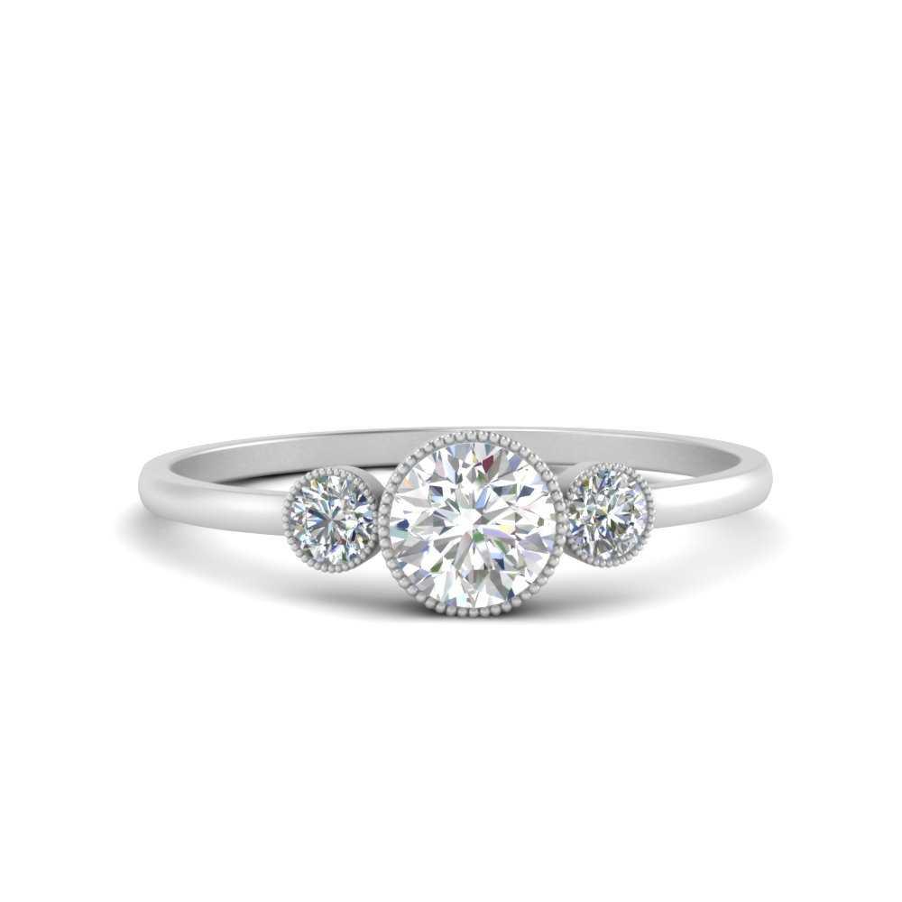 bezel-set-3-stone-round-diamond-engagement-ring-in-FD9661ROR-NL-WG