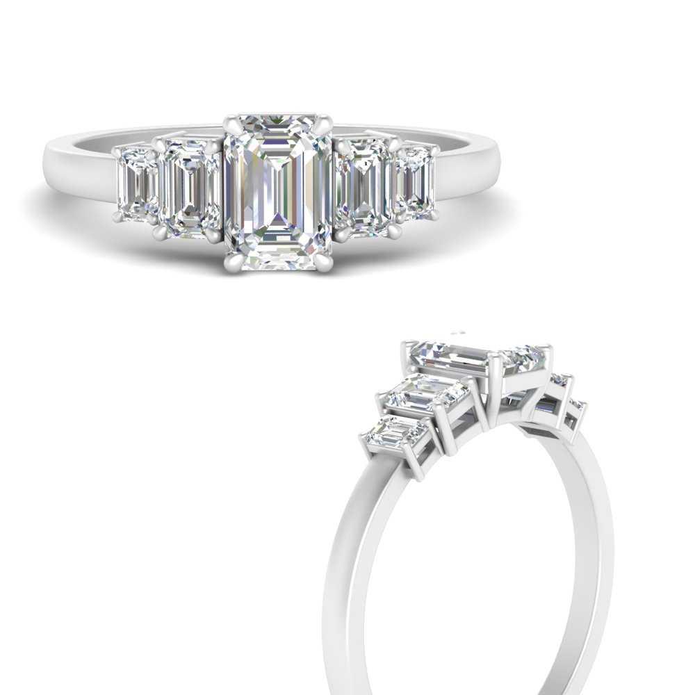 emerald-cut-step-engagement-ring-in-FD9663EMRANGLE3-NL-WG