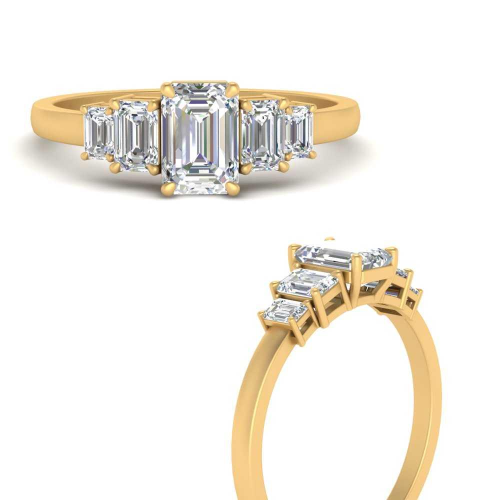 emerald-cut-step-engagement-ring-in-FD9663EMRANGLE3-NL-YG
