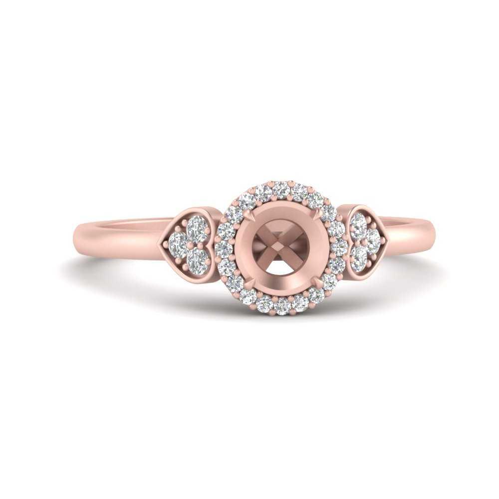 semi-mount-halo-diamond-heart-vintage-engagement-ring-in-FD65559SMR-NL-RG
