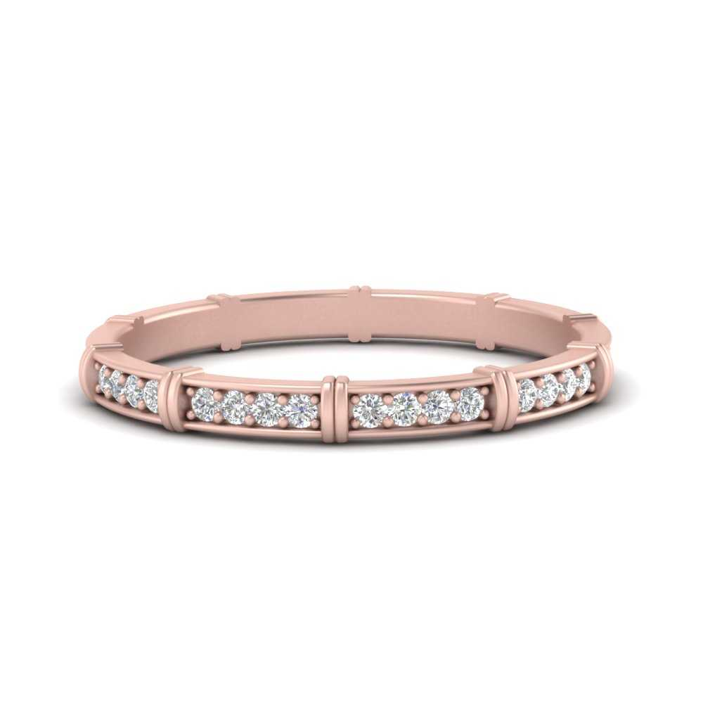 pave-link-diamond-stacking-band-in-FD9666B-NL-RG