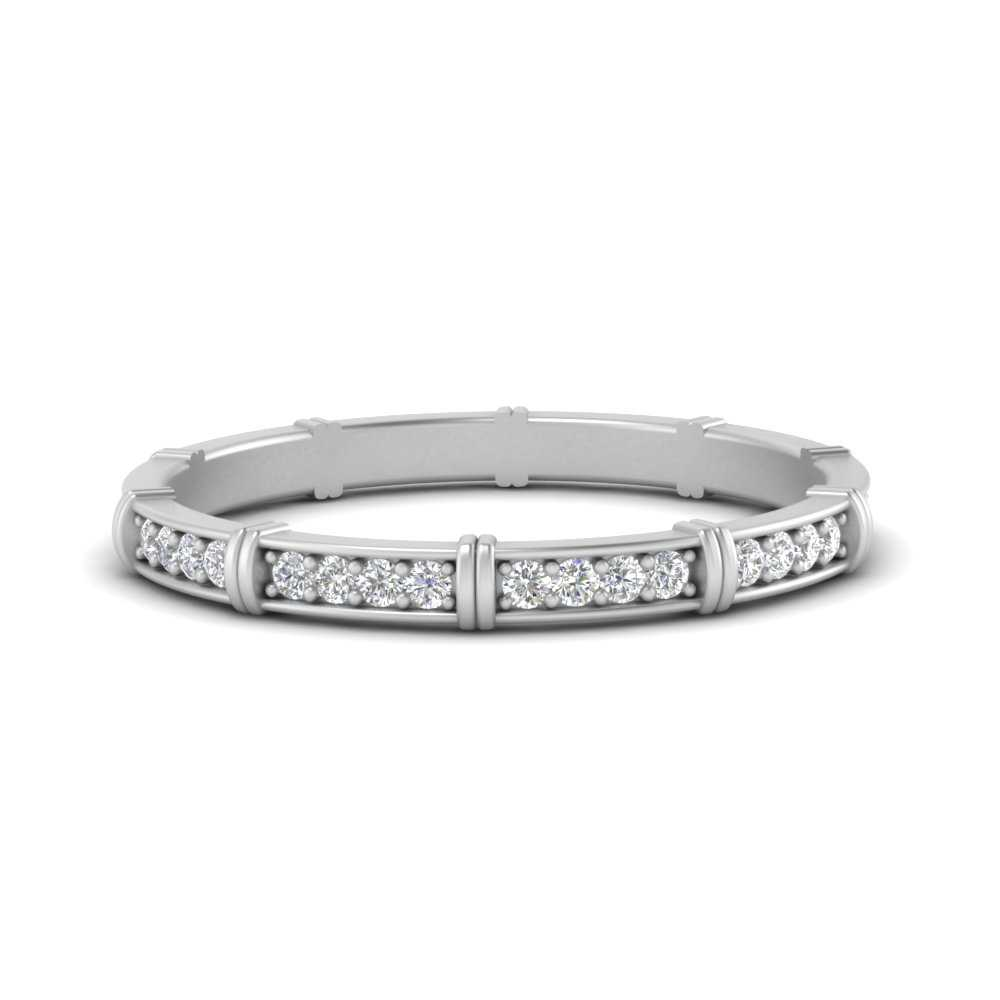 pave-link-diamond-stacking-band-in-FD9666B-NL-WG
