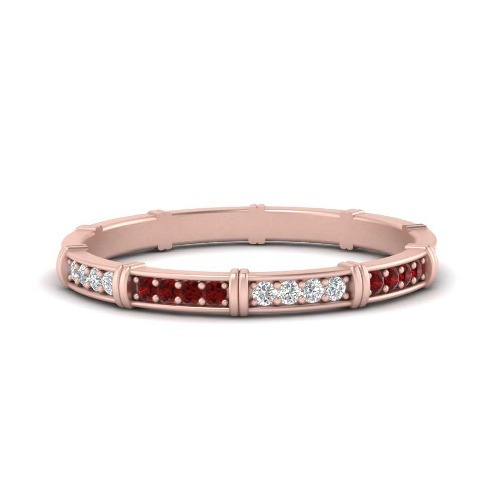 pave-link-diamond-stacking-band-with-ruby-in-FD9666BGRUDR-NL-RG