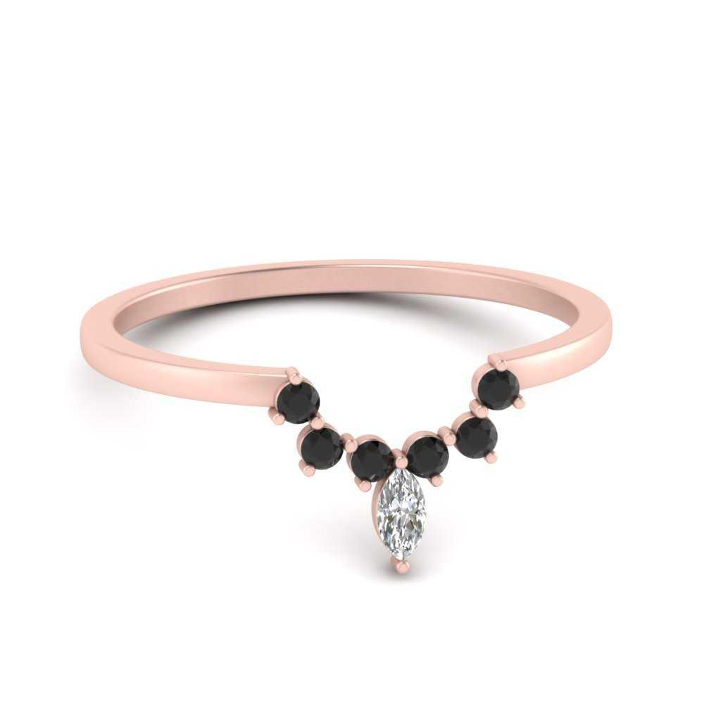 curved-crown-black-diamond-wedding-band-in-FD9670BGBLACK-NL-RG