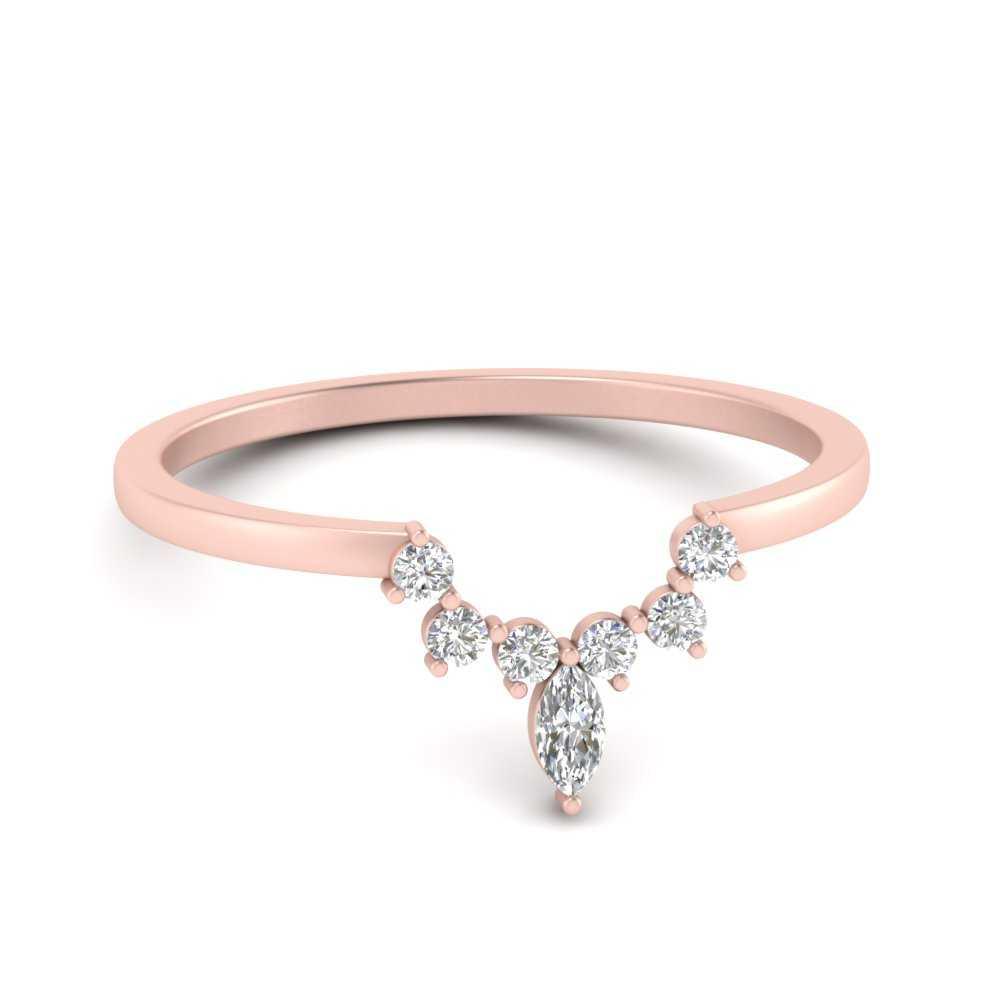 curved-crown-diamond-wedding-band-in-FD9670B-NL-RG