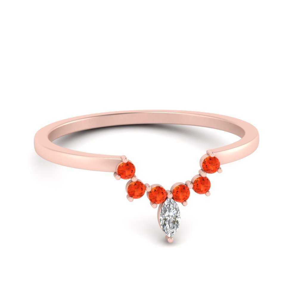 curved-crown-orange-topaz-wedding-band-in-FD9670BGPOTO-NL-RG