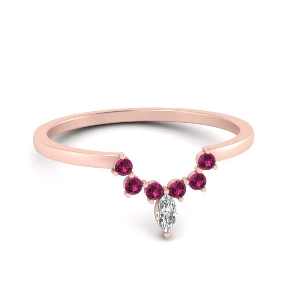 curved-crown-pink-sapphire-wedding-band-in-FD9670BGSADRPI-NL-RG