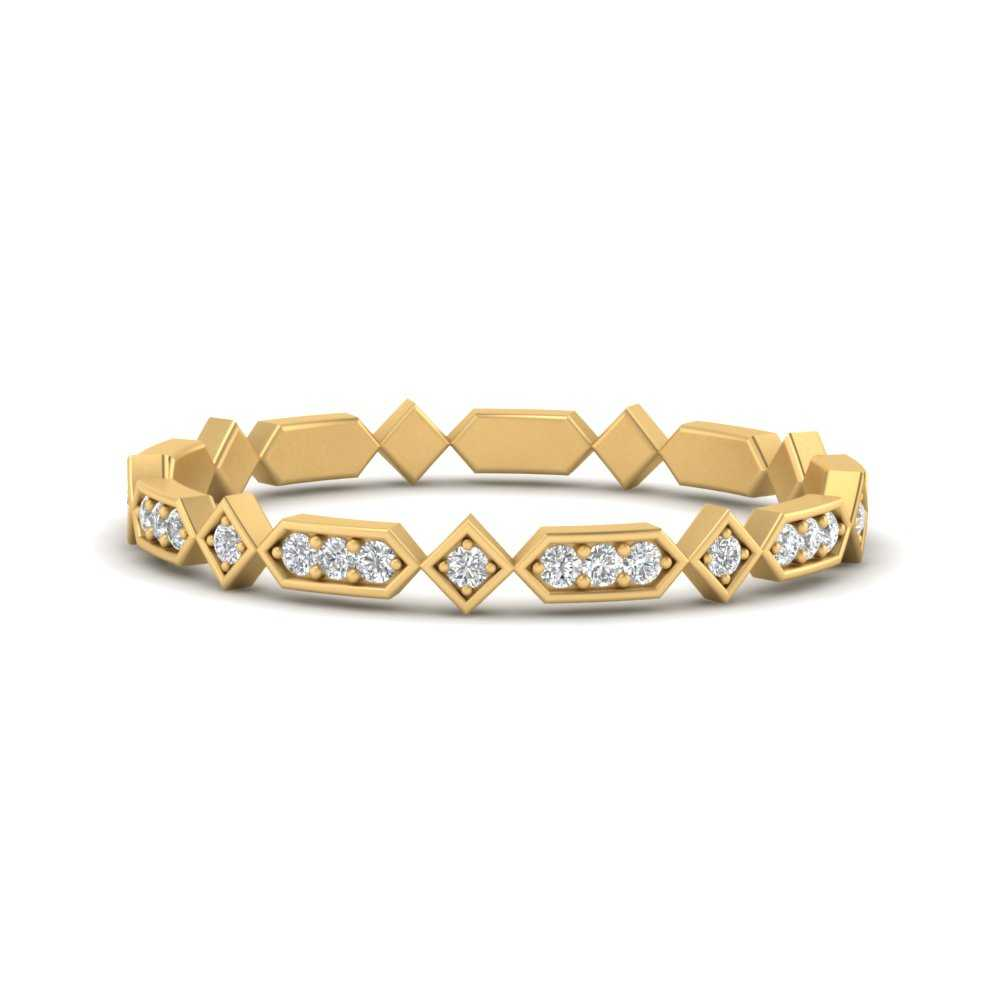 compass-point-antique-stacking-diamond-ring-in-FD9672B-NL-YG