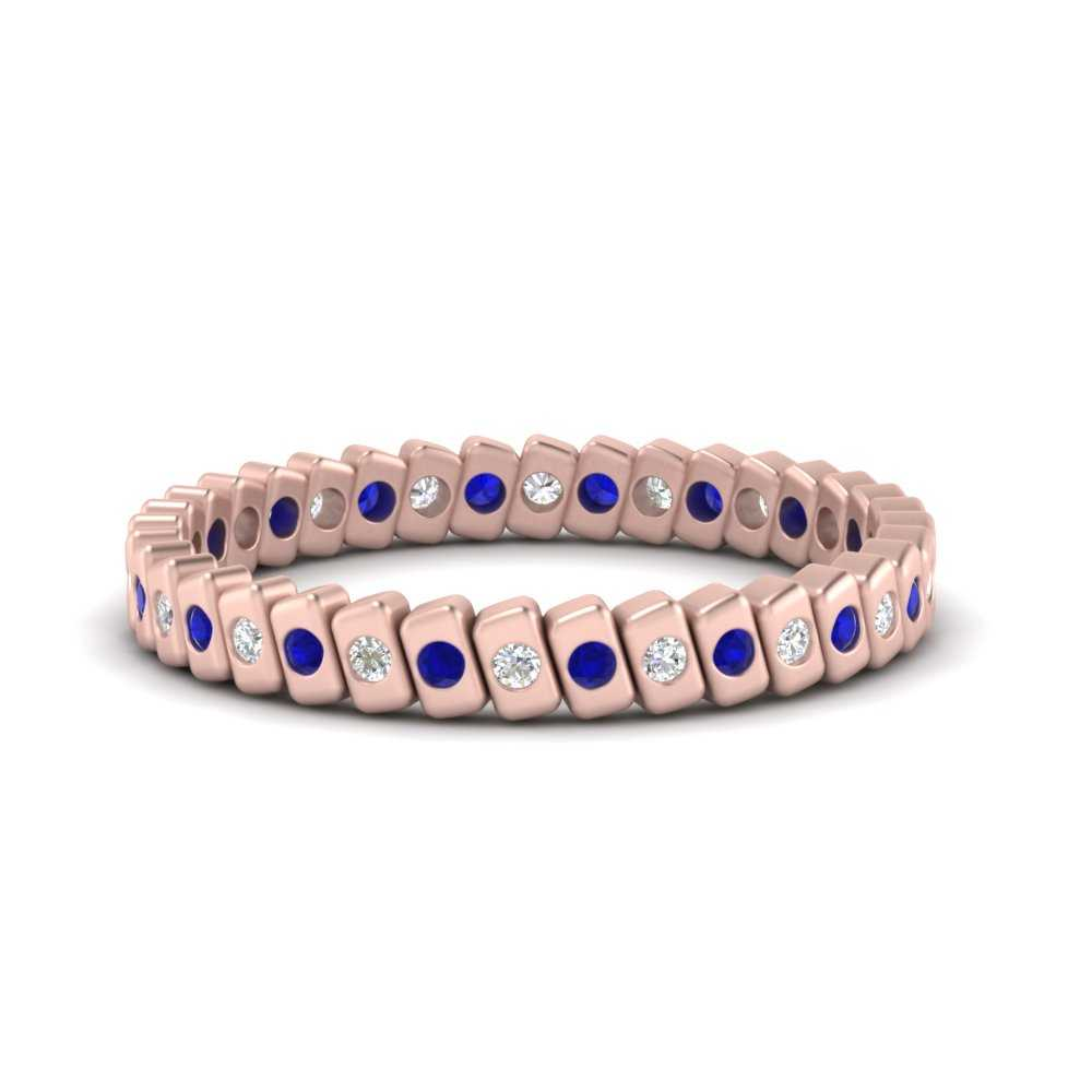 bezel-set-bar-diamond-stacking-band-with-sapphire-in-FD9673BGSABL-NL-RG