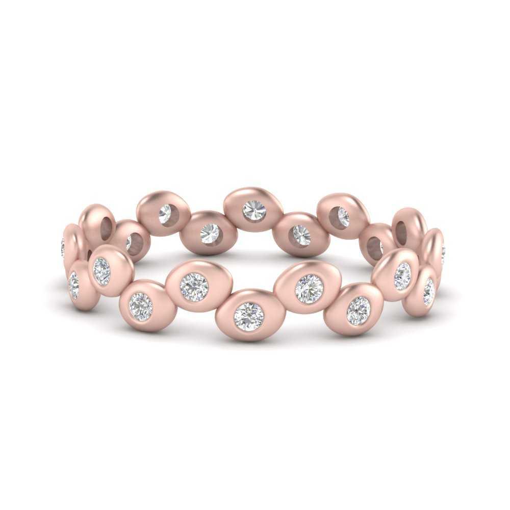 bezel-set-eternity-stacking-diamond-band-in-FD9676B-NL-RG