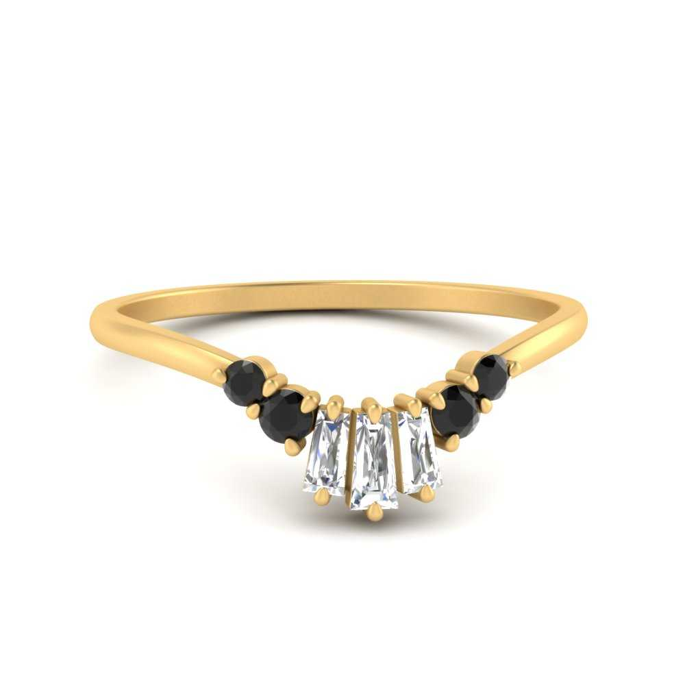 round-black-diamond-baguette-curved-wedding-band-in-FD9687GBLACK-NL-YG