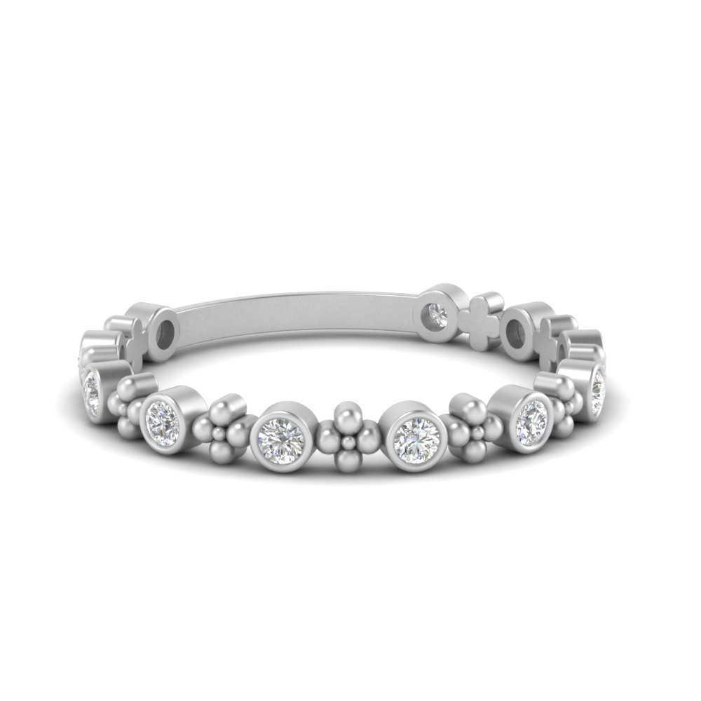 bezel-diamond-stacking-wedding-band-in-FD9688B-NL-WG