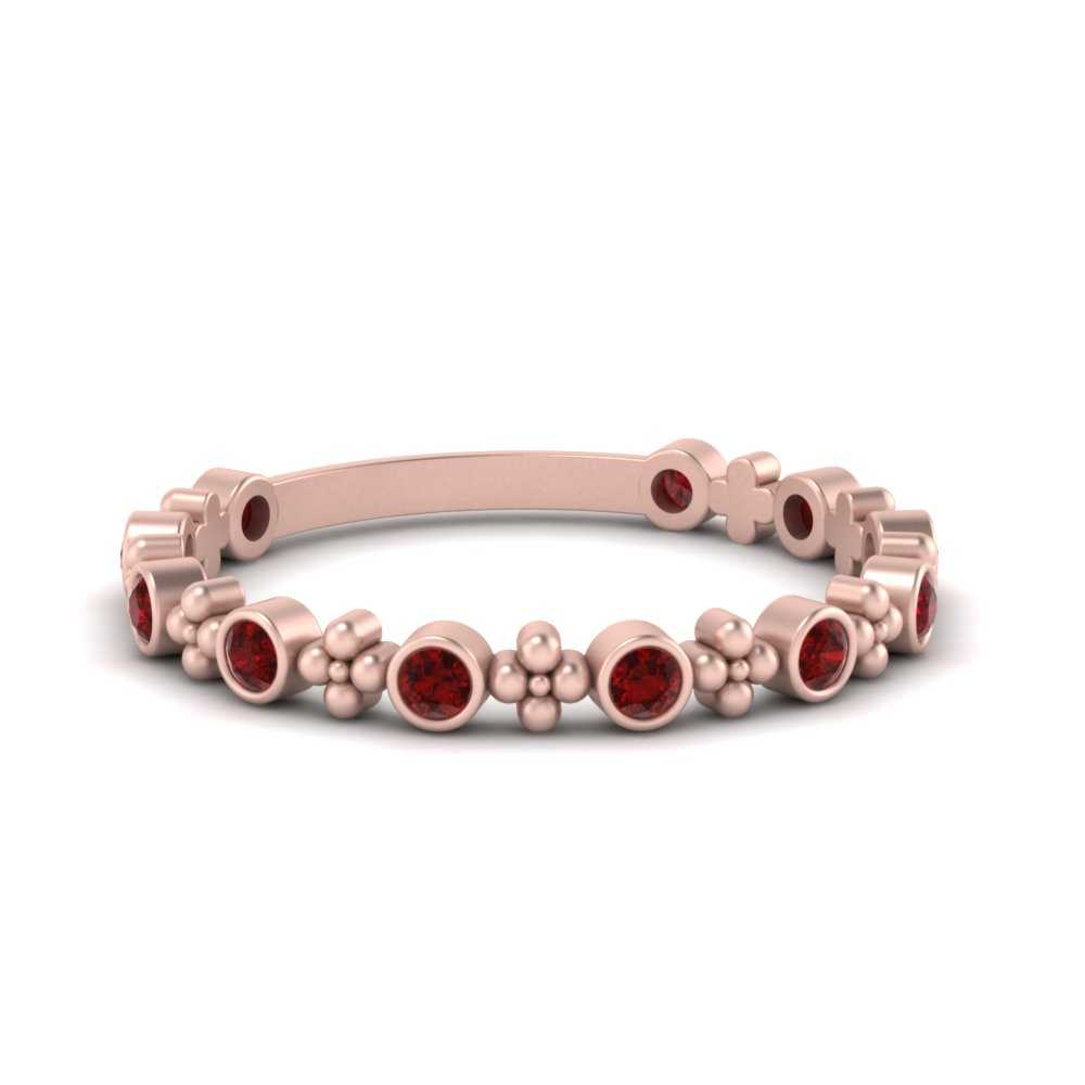 bezel-ruby-stacking-wedding-band-in-FD9688BGRUDR-NL-RG