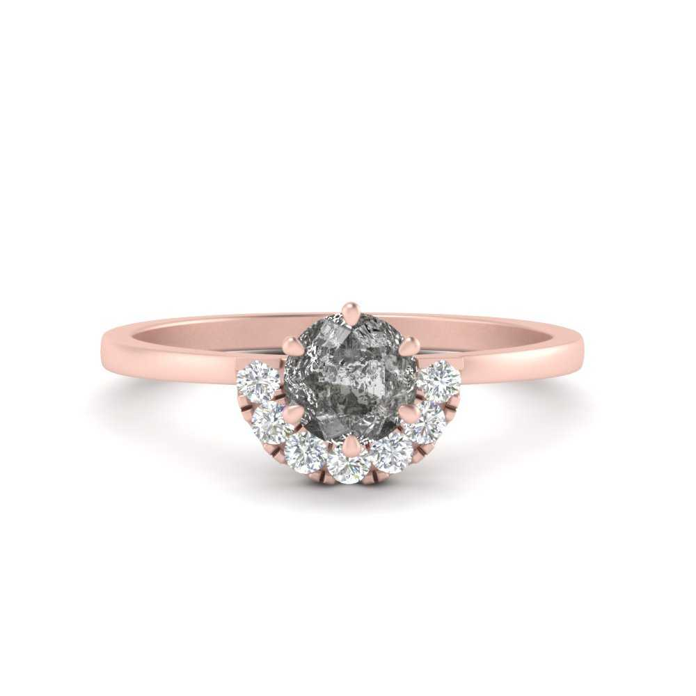 crown-salt-and-pepper-diamond-ring-in-FD9689RORGGRY-NL-RG-GS