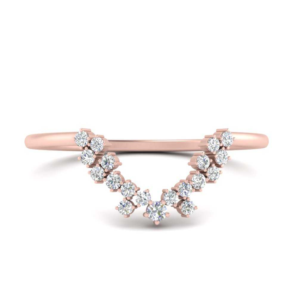 curved-band-for-oval-diamond-ring-in-FD9700B-NL-RG