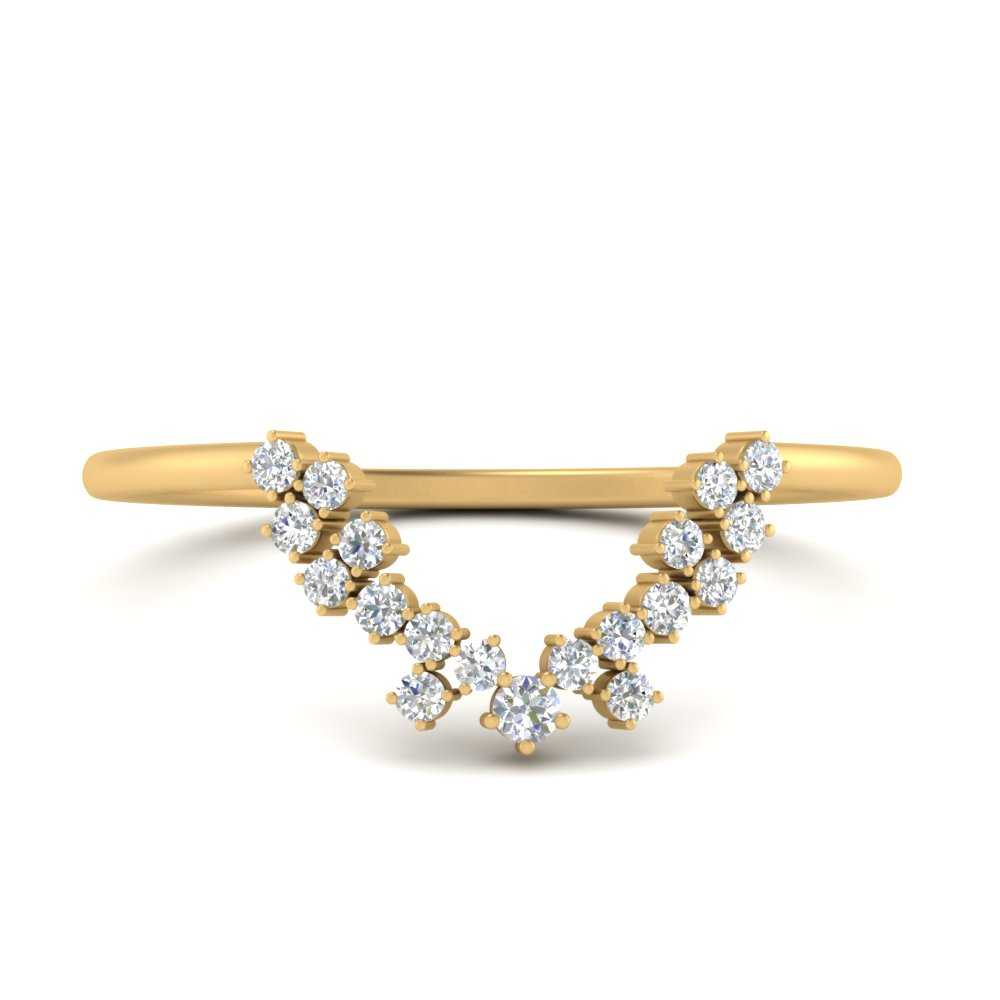 curved-band-for-oval-diamond-ring-in-FD9700B-NL-YG