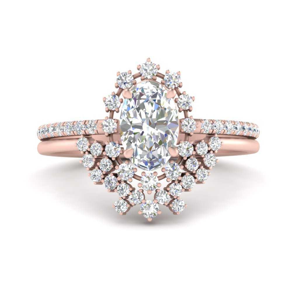 floating-halo-oval-wedding-ring-set-in-FDENR6260OV-NL-RG