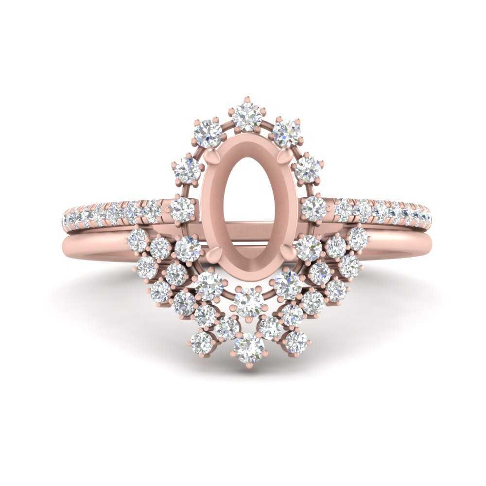 floating-halo-semi-mount-wedding-ring-set-in-FD9700SM-NL-RG