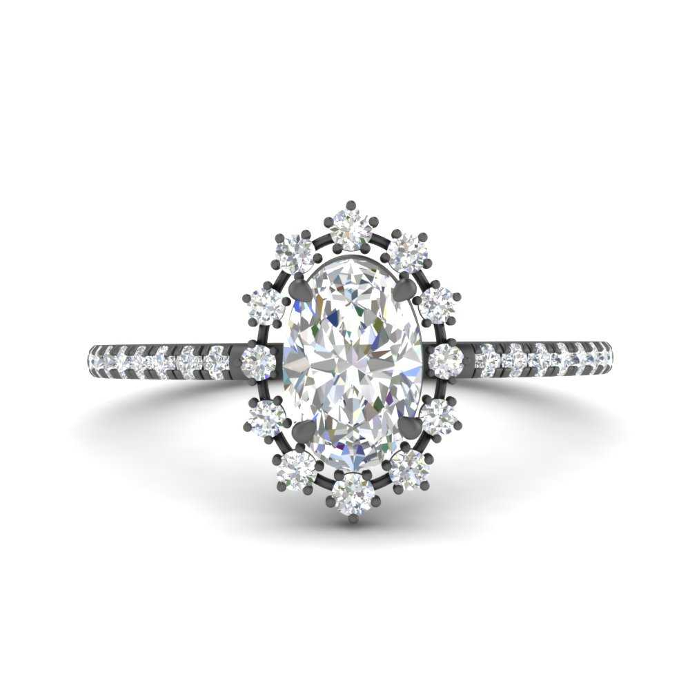 oval-halo-black-gold-diamond-ring-FD9700OVR-NL-BG