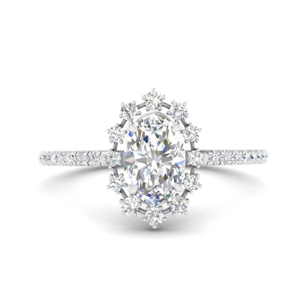 scattered-oval-halo-diamond-engagement-ring-in-FD9700OVR-NL-WG