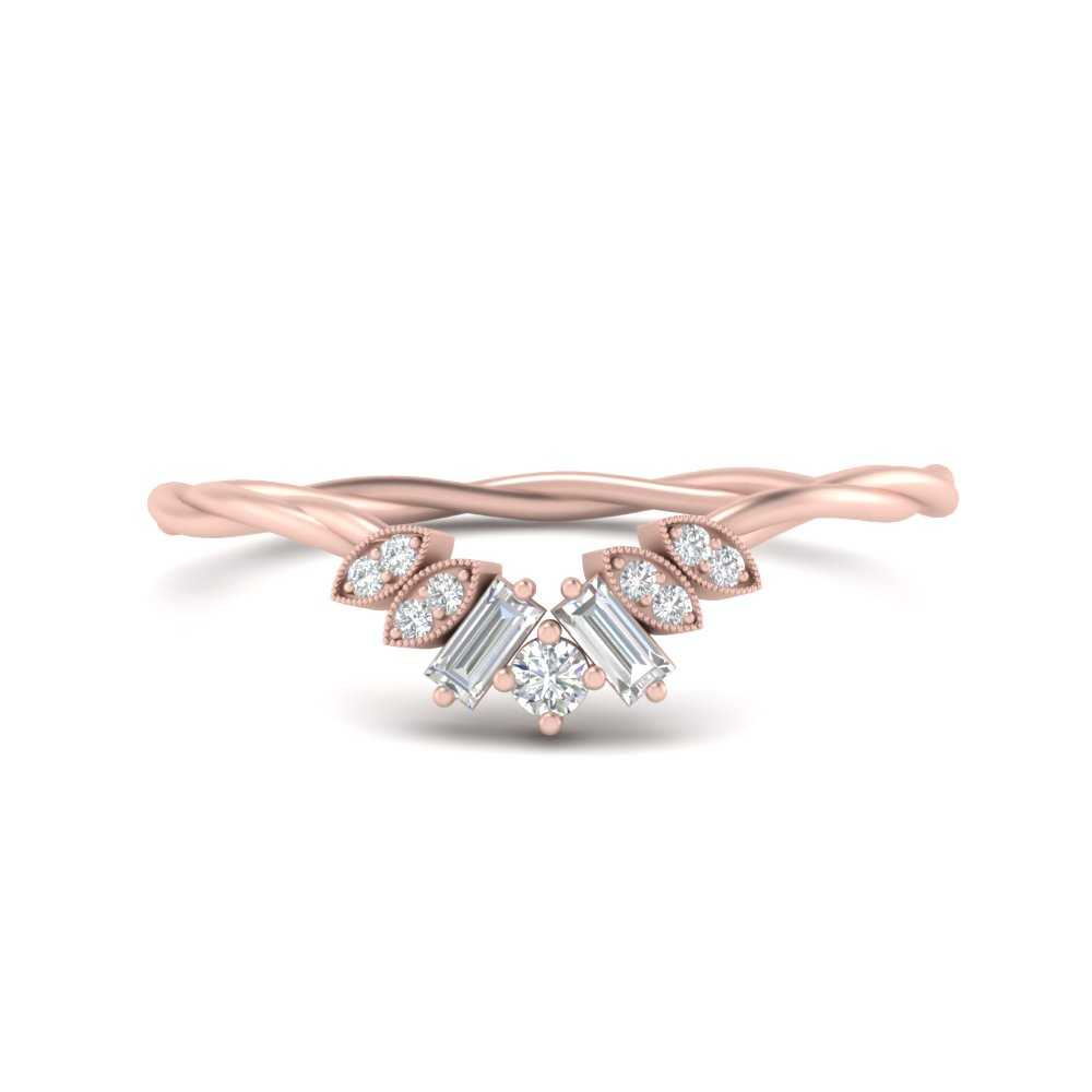 round-baguette-diamond-twisted-wedding-band-in-FD9703B-NL-RG