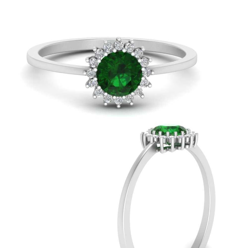 emerald-round-halo-engagement-ring-in-FD9704RORGEMGRANGLE3-NL-WG