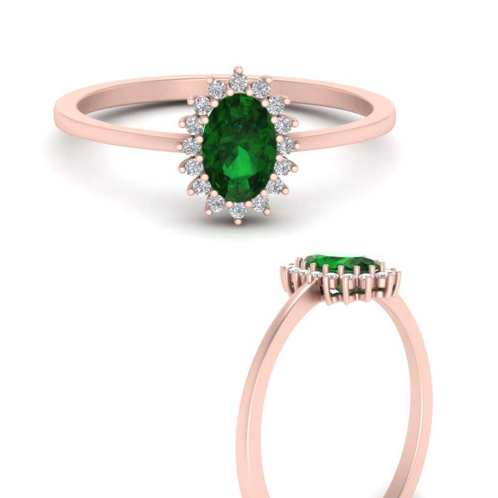 oval-emerald-halo-diamond-ring-in-FD9704OVRGEMGRANGLE3-NL-RG